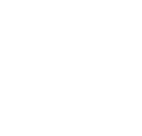 The Art of Drew Green - Art Blog