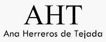 AHT Studio