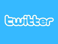 Twitter Restructures To Refocus And Reinvest In Growth - Sacks 336