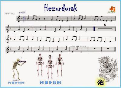 http://ikasmus.wix.com/5-maila/hezurdurak