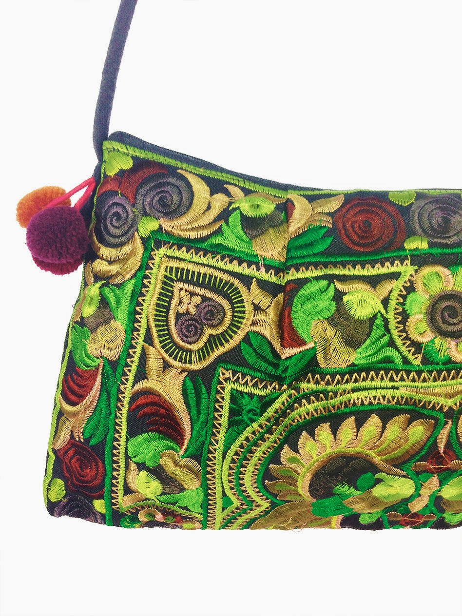 http://www.ebay.com/itm/Cute-Green-Shoulder-bag-Handmade-Thai-HMONG-Tribe-Ethnic-Embroidered-Boho-Hippie-/121319128072?pt=US_CSA_WH_Handbags&hash=item1c3f2efc08