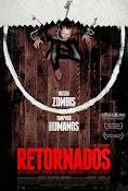 Retornados (2013) ()