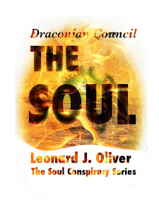 The Soul Draconian Council