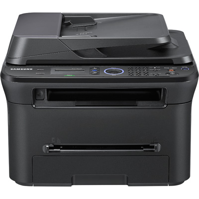 Drivers For Samsung Scx-4623fw Printer