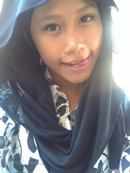 IT IS ME !!