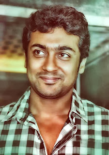 Surya so so cute pictures images stills pics