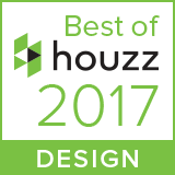 best of hoouzz design