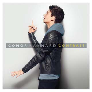 Conor Maynard – Glass Girl Lyrics | Letras | Lirik | Tekst | Text | Testo | Paroles - Source: emp3musicdownload.blogspot.com