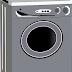 Daftar Harga Mesin Cuci Terbaru 2015 Lengkap Semua Merek dan Jenis