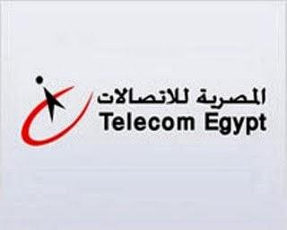 معرفة فاتورة التليفون الارضي المنزلي اونلاين 140 Online المصرية للاتصالات