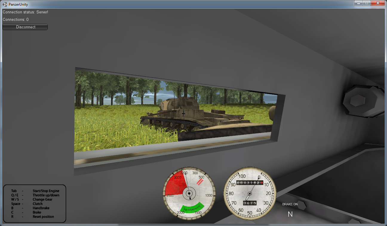 PanzerUnity unfinished release Clipboard-4