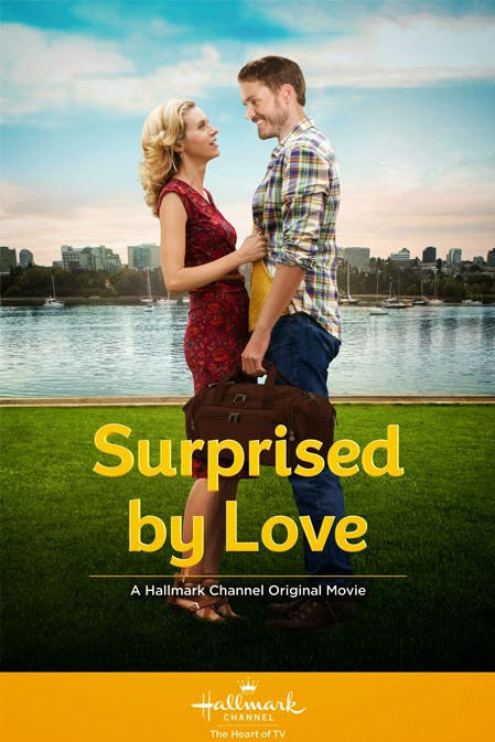 Its A Wonderful Movie Your Guide To Family Movies On Tv Hilarie Burton And Paul Campbell Star