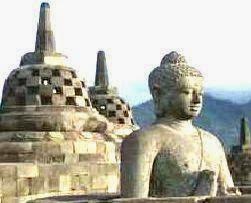 Faktor-faktor Runtuhnya Kerajaan HIndu-Budha