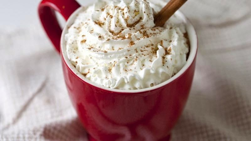 http://www.bettycrocker.com/recipes/pumpkin-spice-latte/a1ef6f8d-3c99-4b9d-86e4-25bdb1c46846