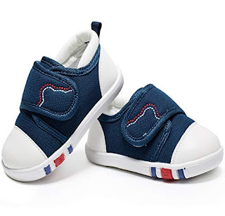 4654b9b1d4d30  2  yr Shoes for Girl Boys 0 6 9 12 18 24 Months 1 2 Years Old Size 3 4 4.5  5.5 5 6 Walker 2019