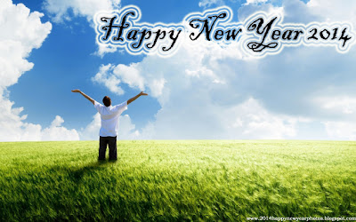 Latest Happy New Year 2014 Images Wallpapers Pictures