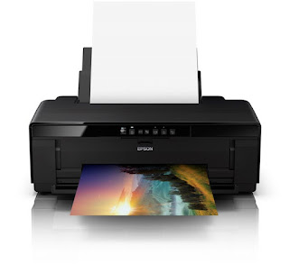 Epson SureColor SC-P407 Drivers, Price And Review