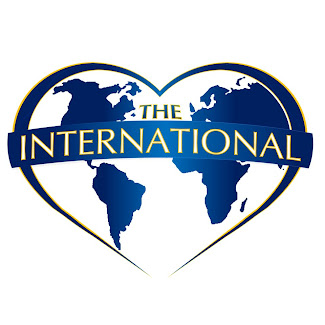 The International - Ottawa