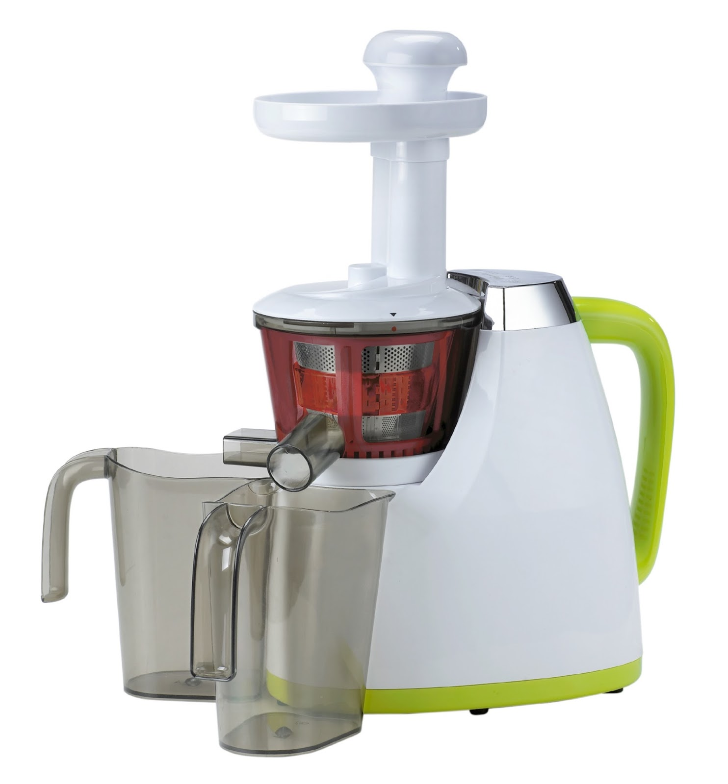Slow Juicer Eller Blender : Professional manufacturer of slow juicer/soymilk maker/commercial blender/electric ceramic cooker