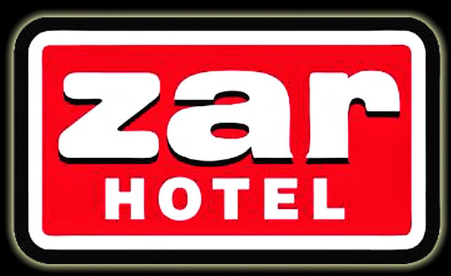 HOTEL  ZAR