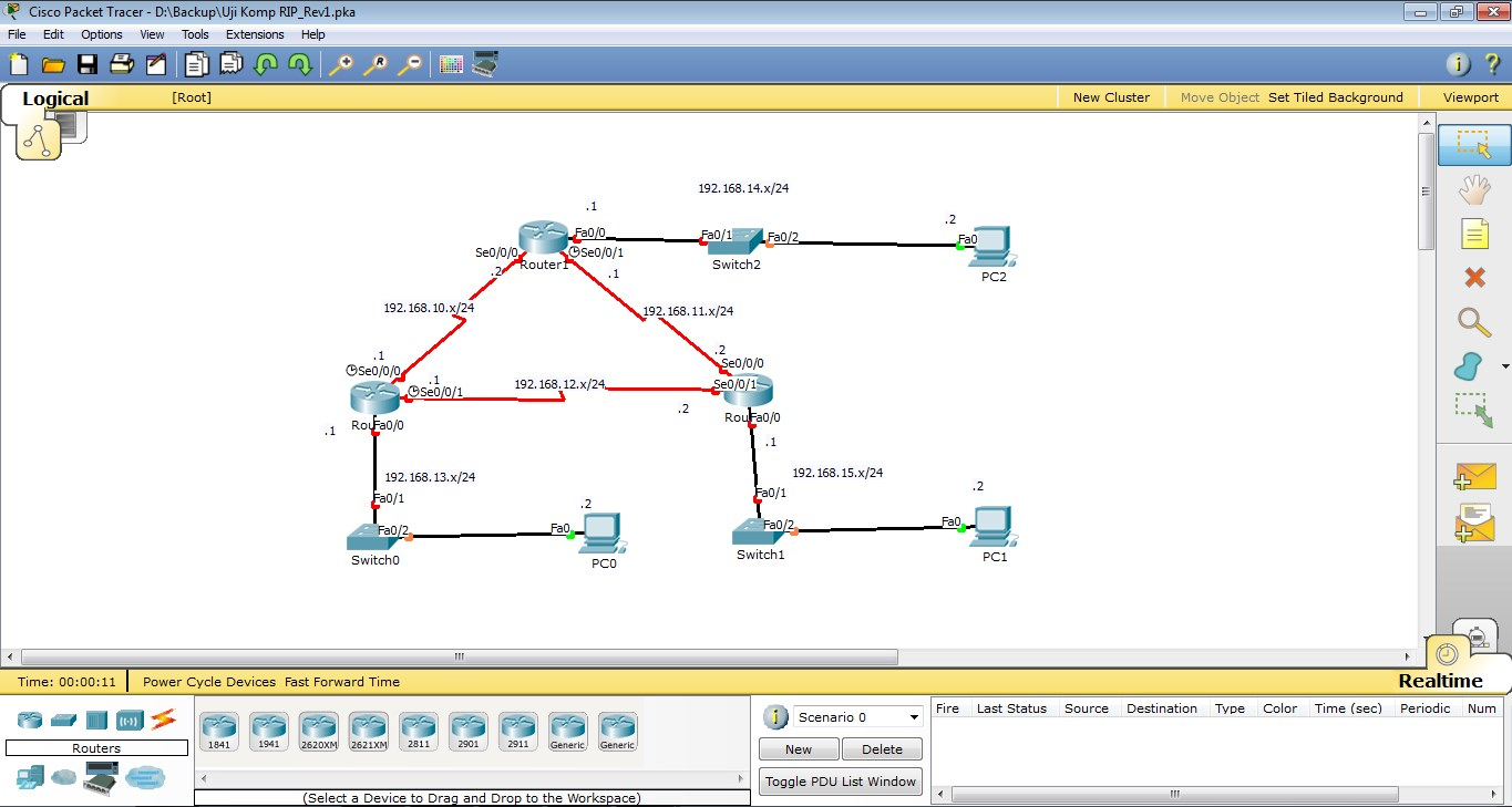 Cisco packet tracer 6.0.1 free download for windows 8.1