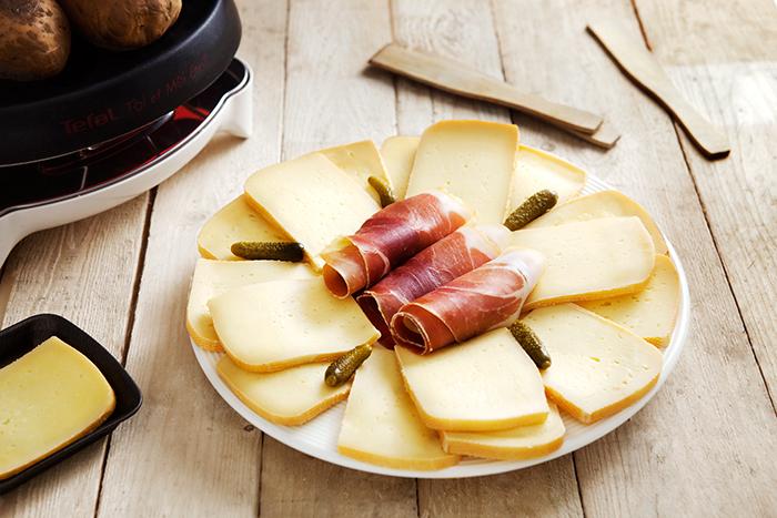 La page est introuvable crokmou - Coupe fromage a raclette ...