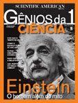 Revista Scientific American Brasil