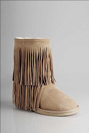hidden wedge ugg boots