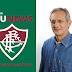 FLUNEWS por Raimundo Ribeiro: Vergonha sem fim