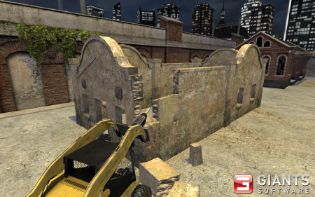 Download Game Demolition Company PC Windows dan Mac Gratis (Demo Version)
