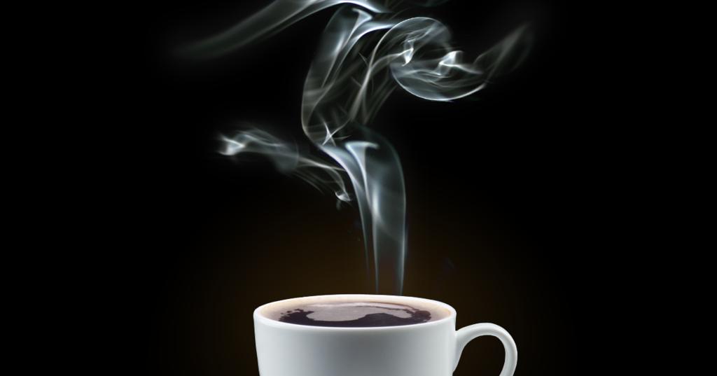 Corrida de Rua: Corredores Cafeínados