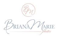 Briana Marie Photos