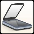 TurboScan - Aplikasi document scanner Android