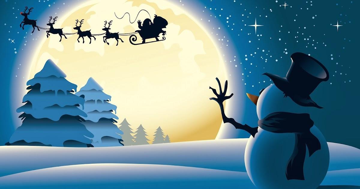 Письмо от Деда Мороза  Новогодний конверт