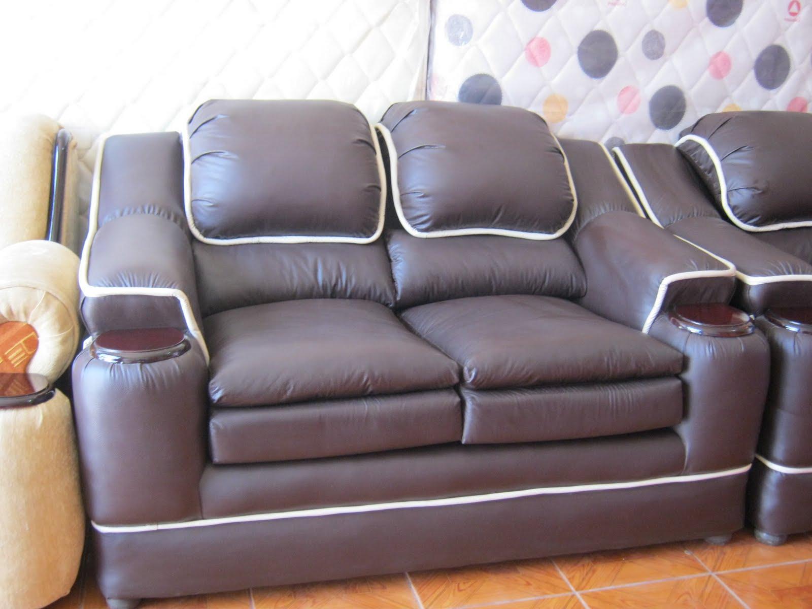 Muebles juegos sala comedor hogar y muebles share the - Deco hogar ourense ...