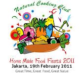 HMFF 2011