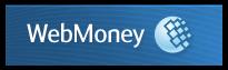 Cara Buat Akun WebMoney