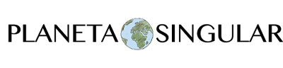 Planeta Singular