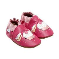 Bebek Ayakkabısı Seçerken