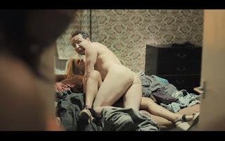 EvilTwin's Male Film & TV Screencaps: Junkhearts - Tom Sturridge ...: eviltwincaps.blogspot.com/2012/05/junkhearts-tom-sturridge-eddie...