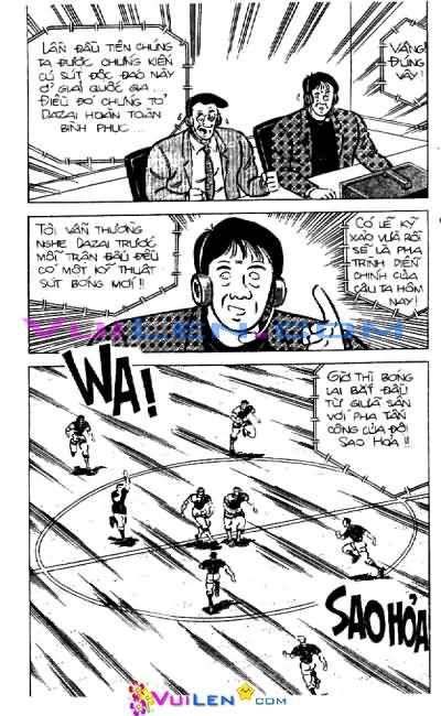 Jindodinho - Đường Dẫn Đến Khung Thành III  Tập 42 page 79 Congtruyen24h