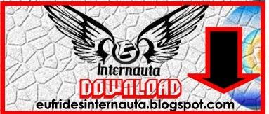 http://www.mediafire.com/download/hz8xgmdrw4rxhe1/VELORIO.......+JONATO+FT+ATXI-B..WWW.EUFRIDESINTERNAUTA.BLOGSPOT.COM.mp3