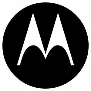 Motorola-logo - 300x300