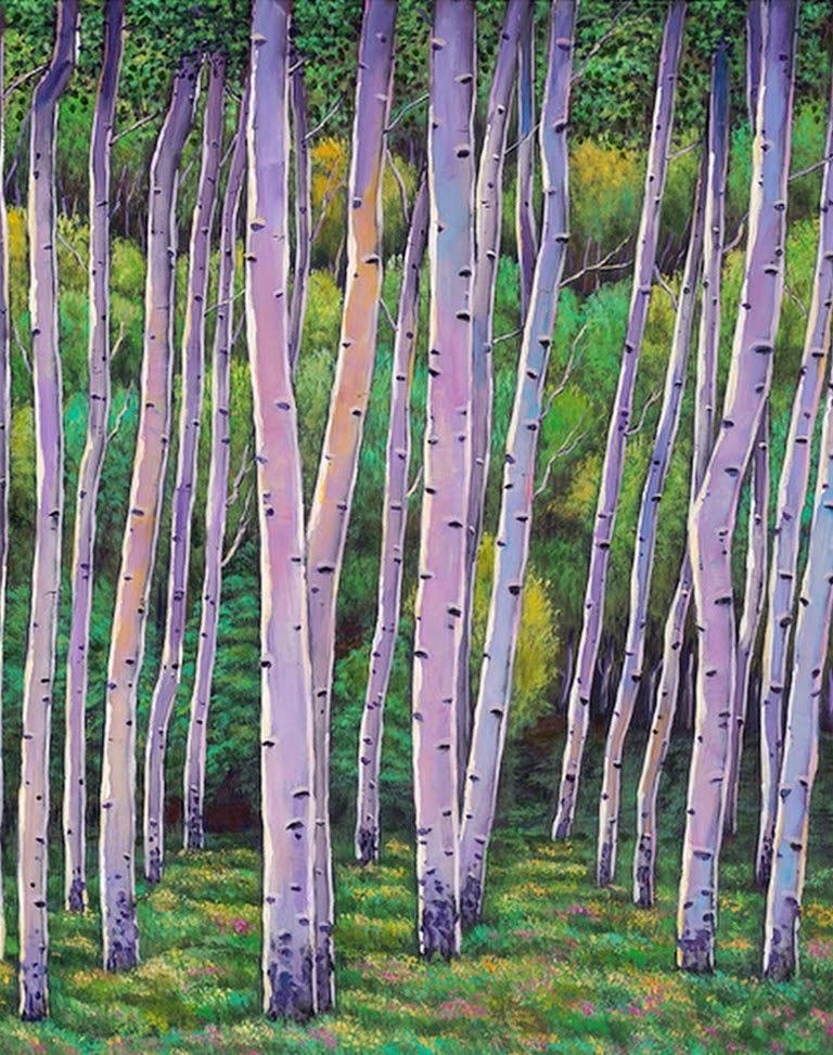 cuadros-modernos-paisajes