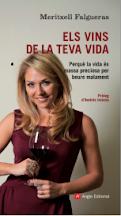Els vins de la teva vida