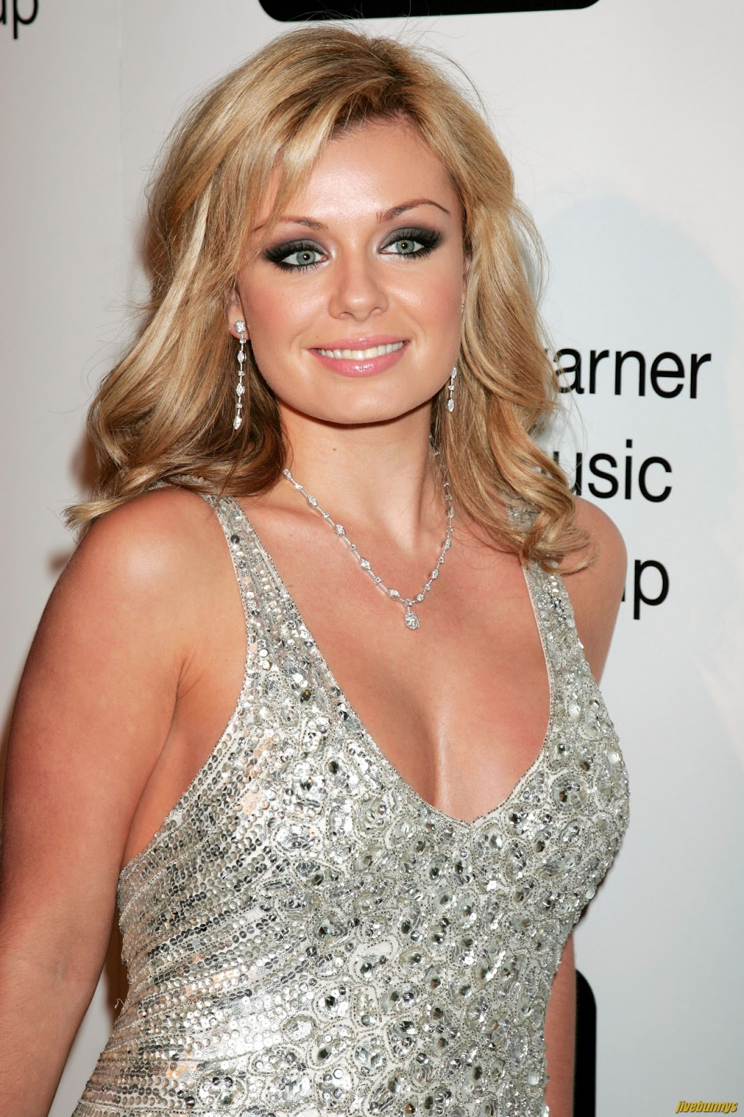 Jivebunnys Female Celebrity Picture Gallery: Katherine Jenkins Hot ... Beyonce Knowles