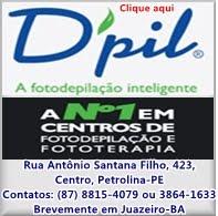 D'Pil