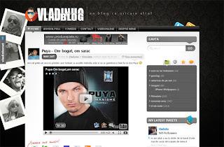 Vladinho.net