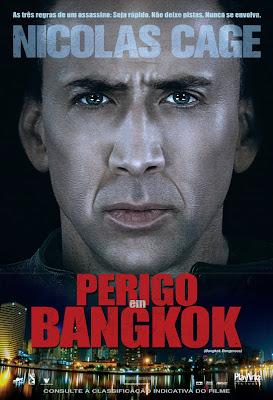 Perigo%2Bem%2BBangkok%2Bwww.tiodosfilmes Download   Perigo em Bangkok