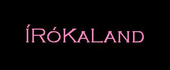 ÍRóKaLand